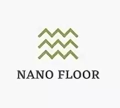 NanoFloor