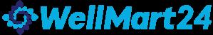Интернет-магазин Wellmart24