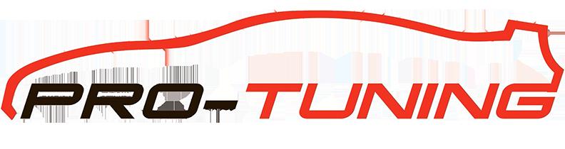 Тюнинг Краснодар Protuning Company