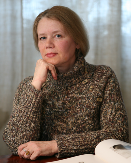 Врач-психиатр Рогозина Марина Анатольевна