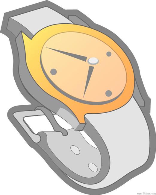 Интернет магазин мужских часов Trend Watch