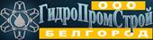 Гидроизоляция Пенетрон в Белгороде