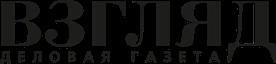 logo_desktop_horizontal_m_x10
