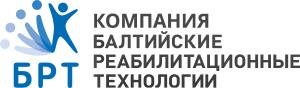 Балтийские Реабилитационные Технологии