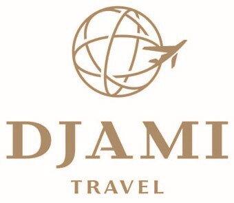 Агентство путешествий Джами