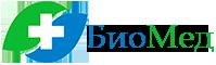 Центр современной медицины Био-мед