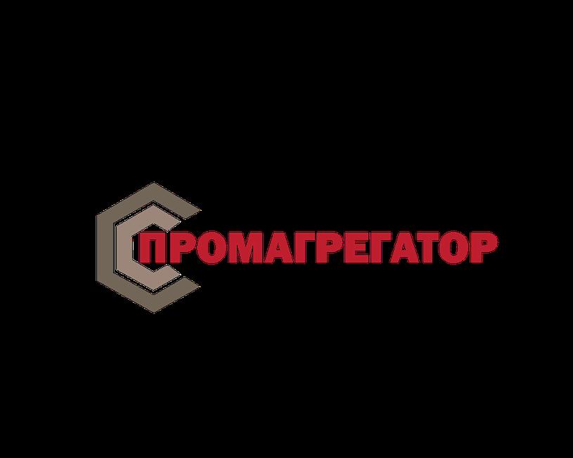Промагрегатор