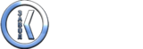 """Производственное предприятие ООО """"Завод Контакт"""" изготавливает ремень для йоги с металлической пряжкой в комплекте."""