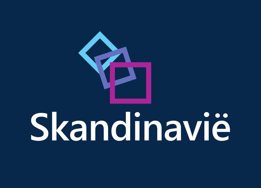 Салон мебели Skandinaviё