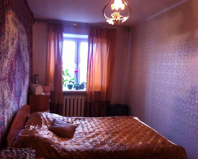 Комната 13,5 м2