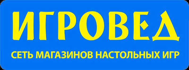 www.igroved.ru