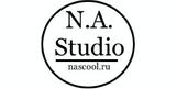 N.A. Studio