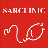 лечение импотенции в саратове