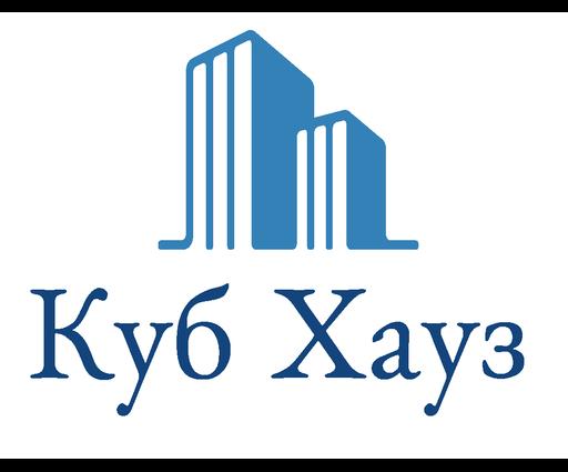 Предложения по продаже домов в Краснодаре и Краснодарском крае!
