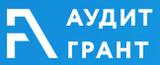 Аудит-Грант - регистрация и ликвидация предприятий