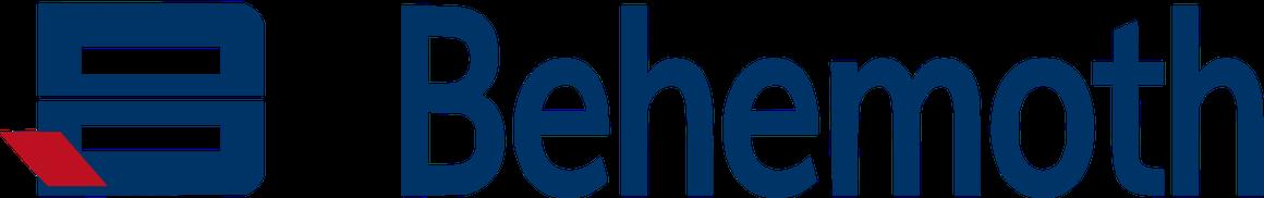 Behemoth Wardrobes logo