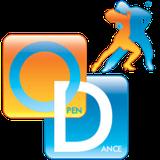 Студия танцев OpenDance
