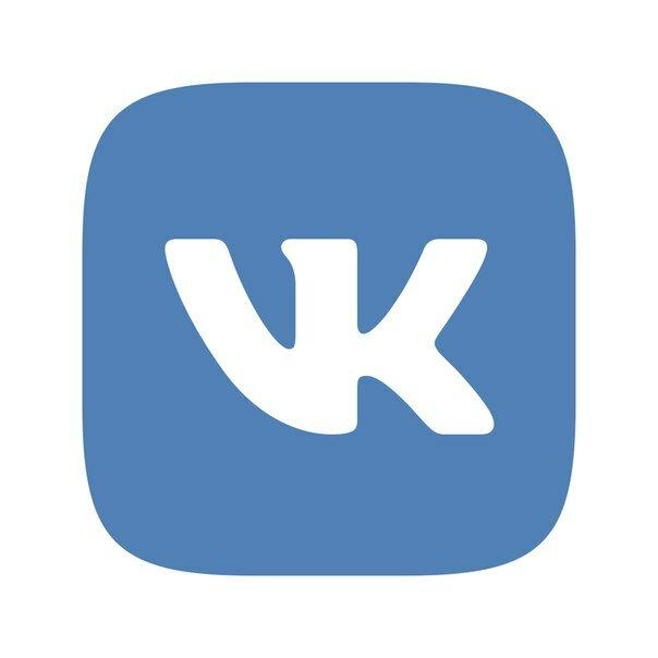 Группа Джйотиш в Вконтакте