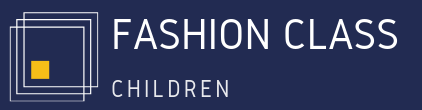 FASHION CLASS CHILDREN