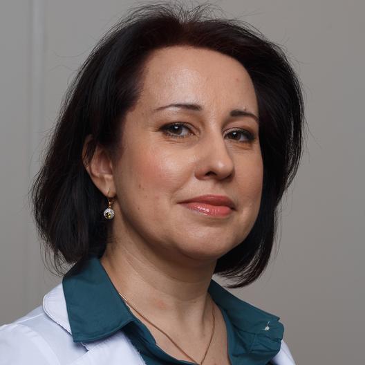 Член Российской ассоциации аллергологов, специалист в области терапии бронхиальной астмы, аллергических ринитов, поллиноза.