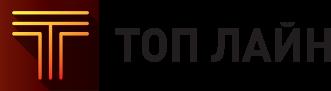 Topline_logo