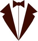 https://documentcloud.adobe.com/link/track?uri=urn:aaid:scds:US:77f5a95f-bbba-4c4e-83ca-a49b6913d196
