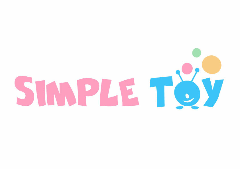 Simpletoy