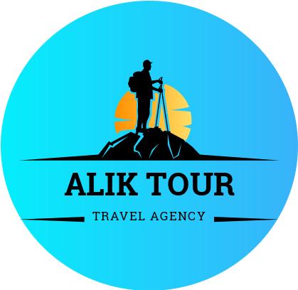 туры у Алика - экскурсии из Алании