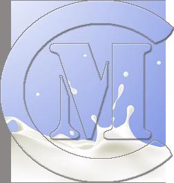 Молочный Стандарт - Качество превыше всего
