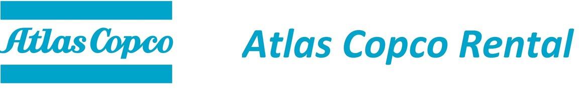 Дизельные компрессоры в аренду от Atlas Copco