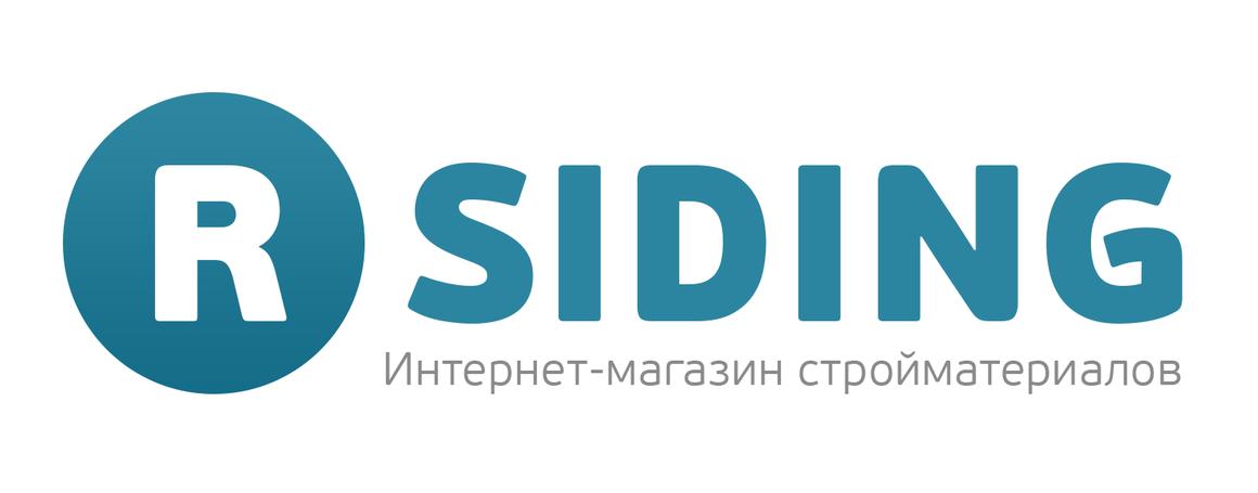 Интернет-магазин кровли и сайдинга rsiding.ru