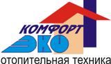 Комфорт-Эко