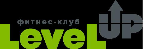 Фитнес клуб LevelUP