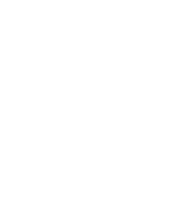 Барбершоп Cabinet