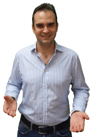 Григорий Рябцев Консультации  по бизнесу  в Индонезии