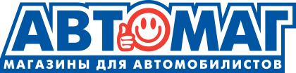 Автомаг72
