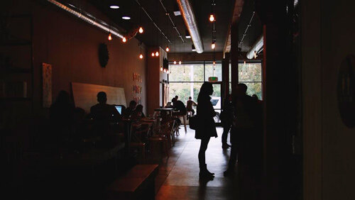 Что входит в обязанности администратора ресторана? - изображение 3