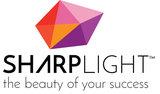 Sharplight