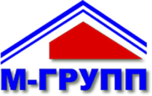 """Производственно-торговая фирма ООО """"М-групп"""""""
