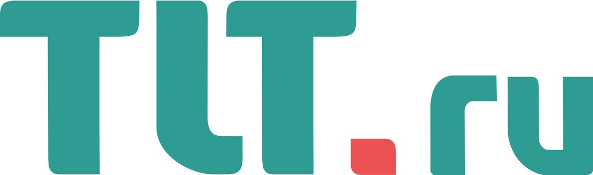 TLT.ru