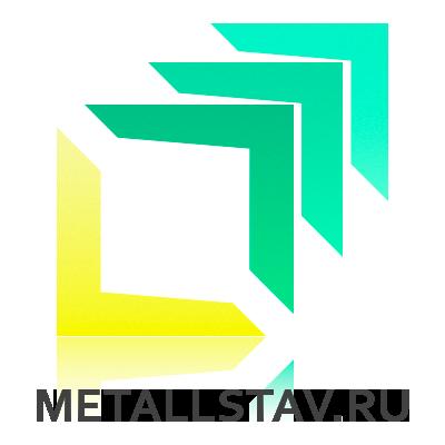 Металлстав