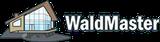 Компания Waldmaster