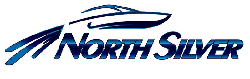 Компания производитель NorthSilver