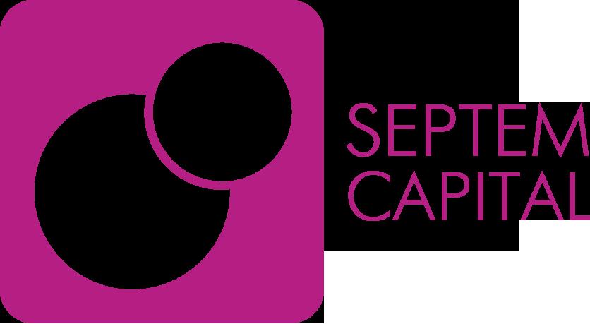 Инвестиционная компания Septem Capital