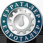Евроталер