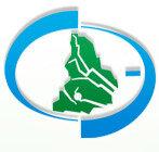 Лого СЭС