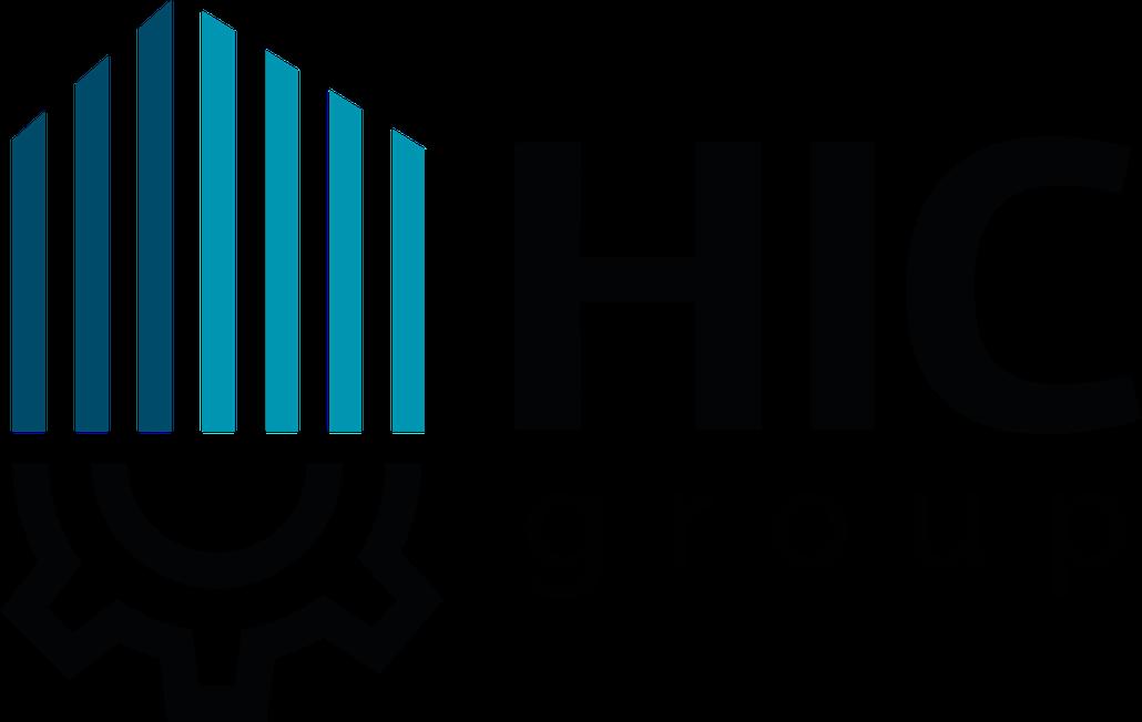 Группа компаний ХИК