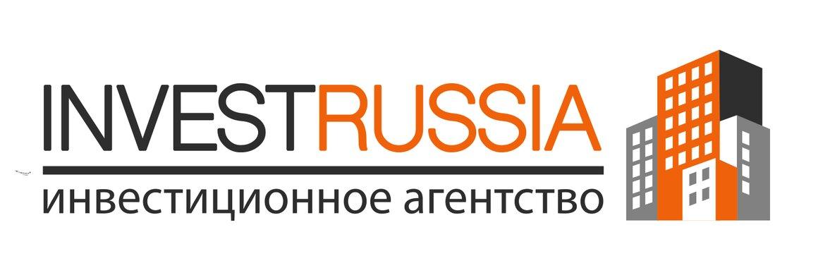 Выгодные инвестиции InvestRussia