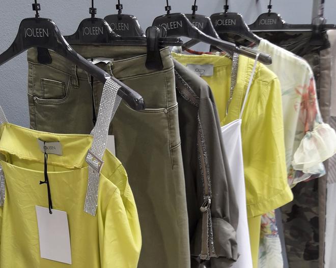 Одежда и обувь оптом из Италии!! Поиск новых поставщиков, удаленные заказы.Будем рады сотрудничеству.