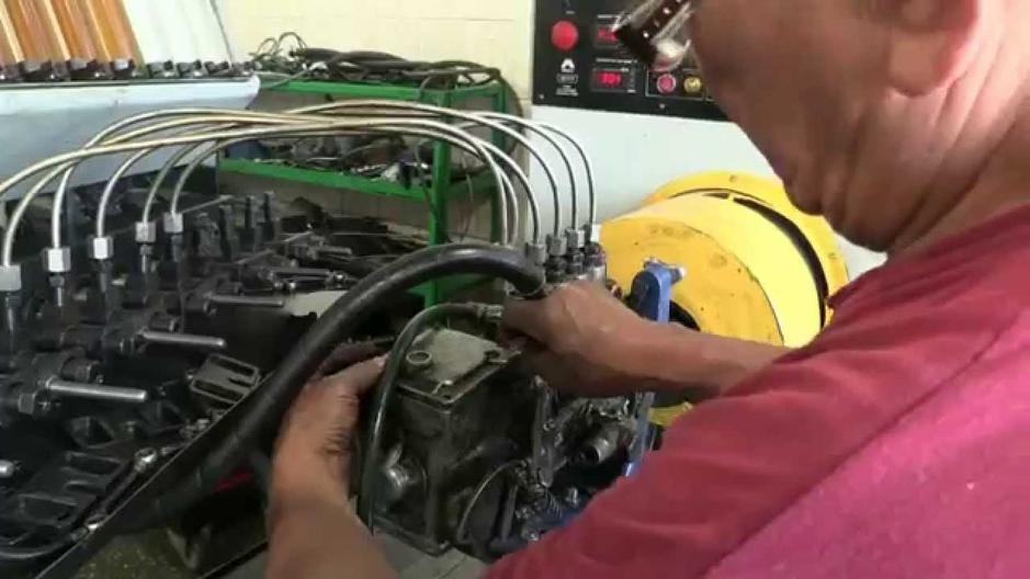 slesar-po-remontu-toplivnoy-apparaturi-tnvd